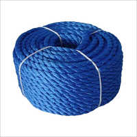 50 Mm HDPE Ropes