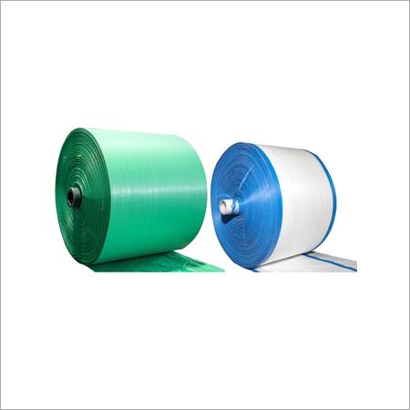 24 Inch PP Fabric