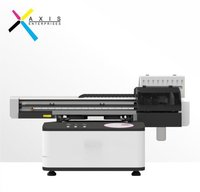 COOLER PANEL PRINTING MACHINE