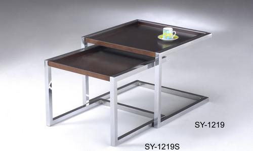 SY-1219 Nesting Tables