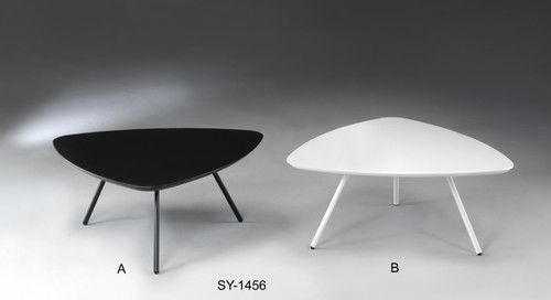 SY-1456 Nesting Tables