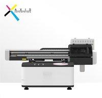 Sole Printing Machine