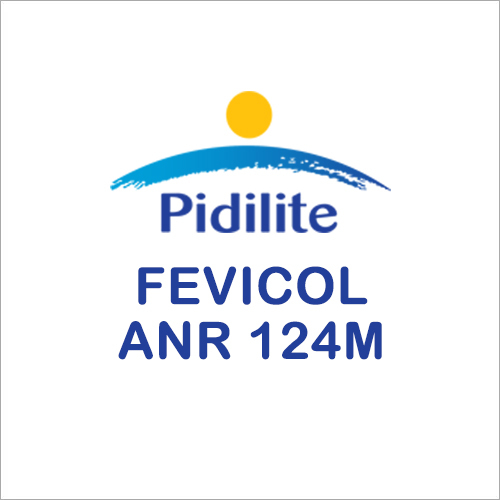 FEVICOL ANR 124M