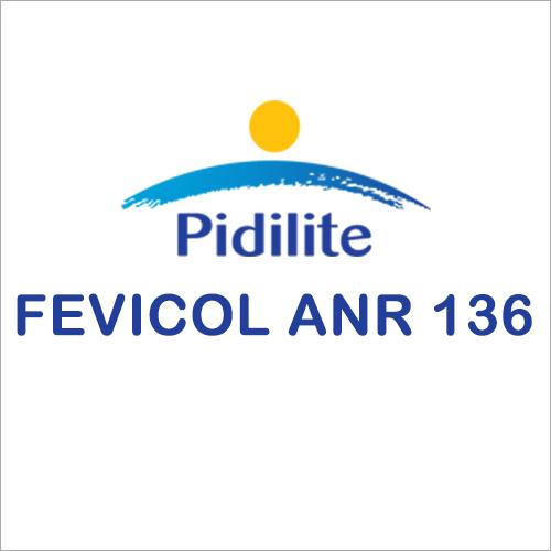 FEVICOL ANR 136