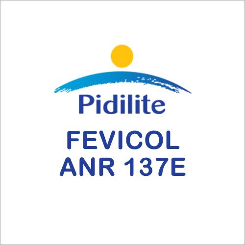 FEVICOL ANR 137E