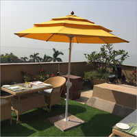 Outdoor Stand Garden Umbrella