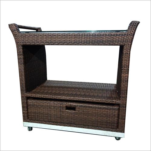 Bar Portable Stand