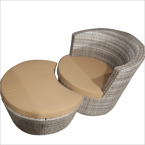 Coffee Chair Set