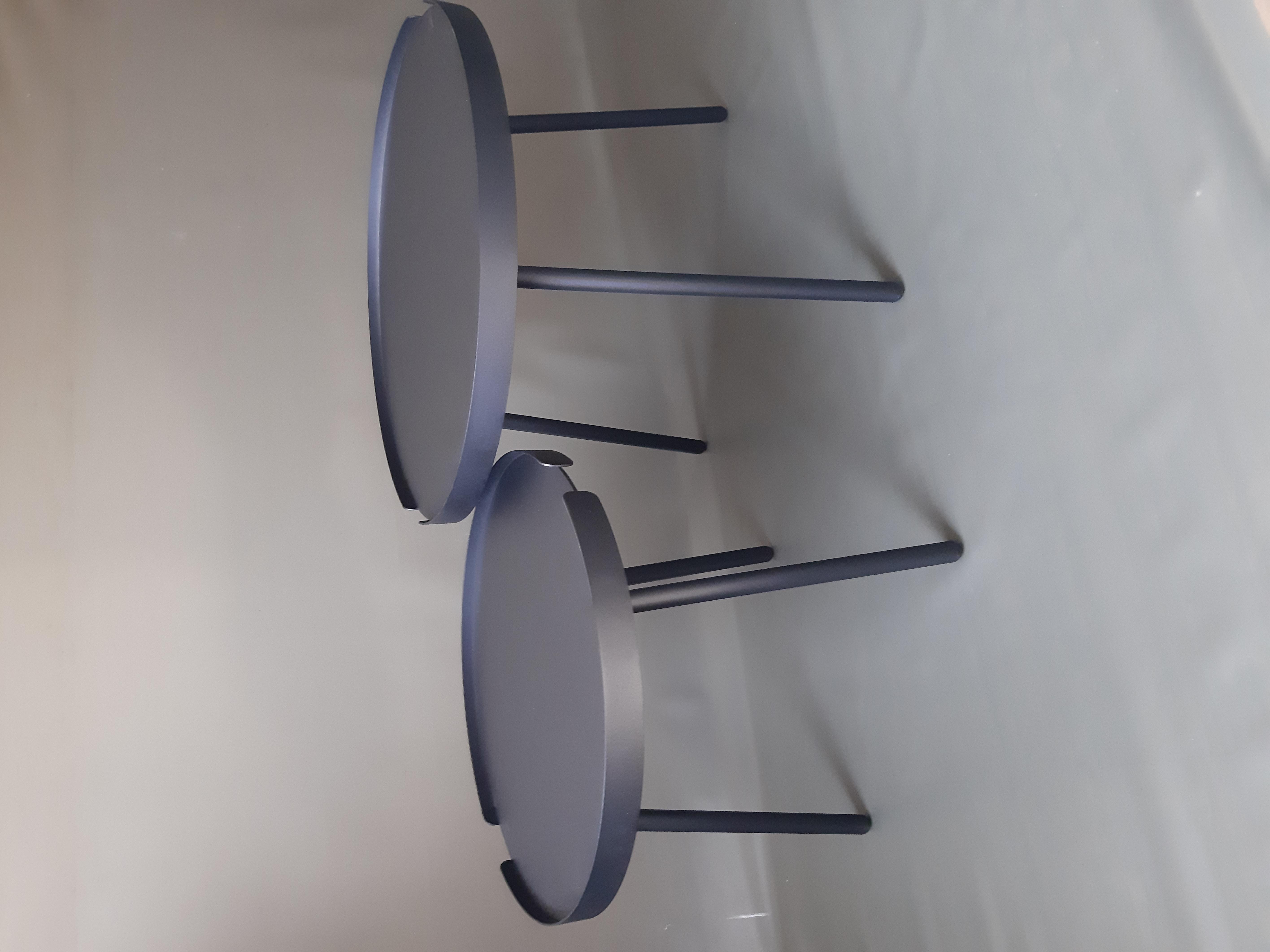 SY-1678 Nesting Tables