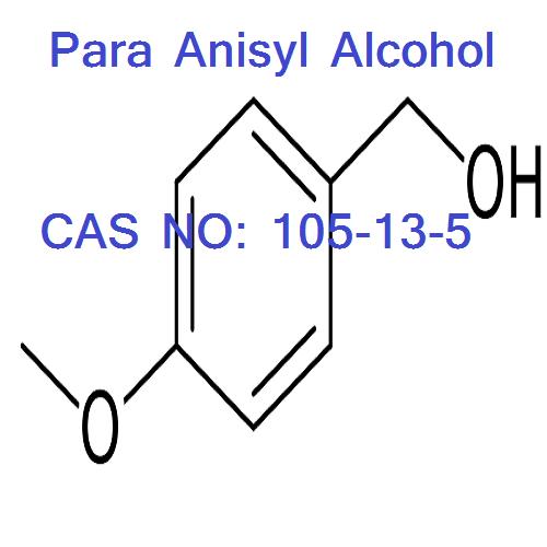 P-Anisyl Alcohol