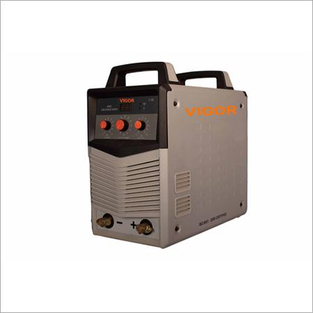 ARC 630 Welding Rectifier Machine