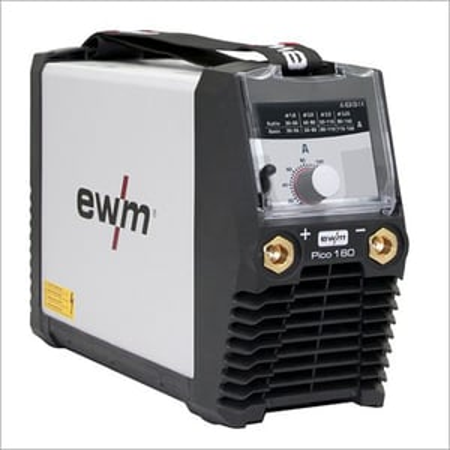 Pico 160 MMA Inverter Welding Machine