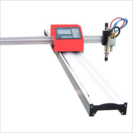 Portable CNC ( Cantilever Type- 1.5x3.0 meter)