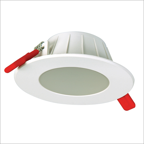 Led Concealed Down Light