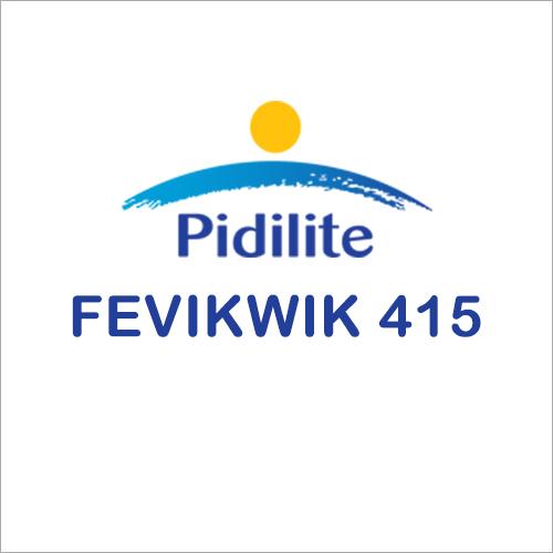 FEVIKWIK 415