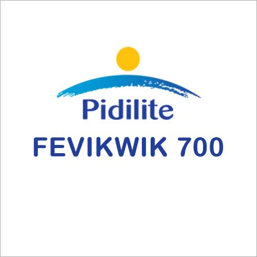 FEVIKWIK 700