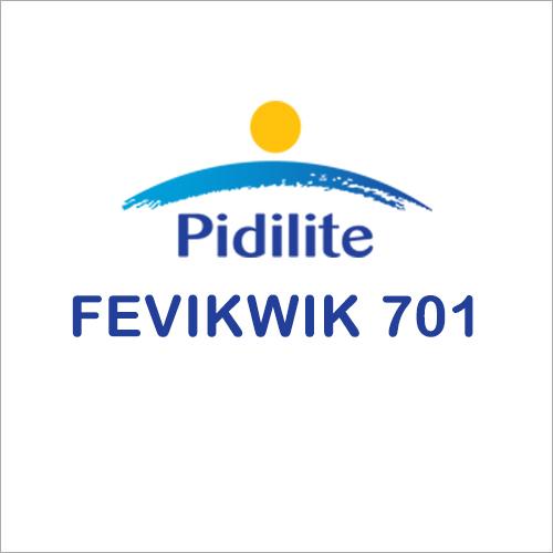 FEVIKWIK 701