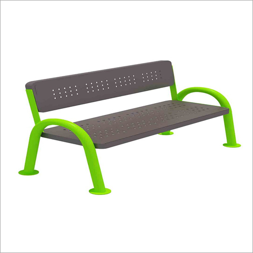 Sit And Relax Series