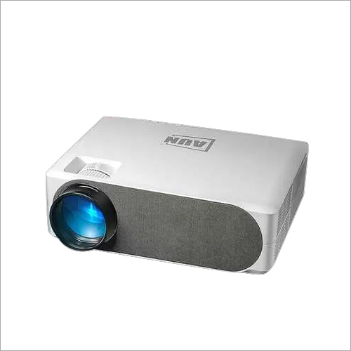 AKEY6S Projector