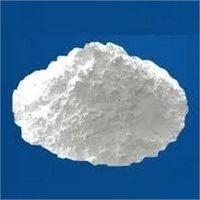 Aluminum Trihydrate for SMC/DMC