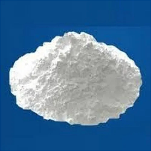 Aluminum Trihydrate in Rubber Product