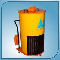 Textile Mill Vacuum Cleaner