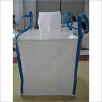 Shipping Jumbo Bags