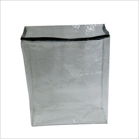 Container Liner Bags