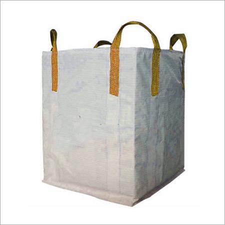 Heavy Duty Bulk Bags