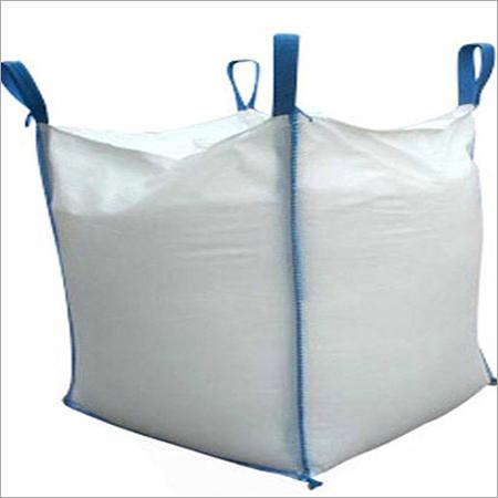 FIBC Shipping Bags