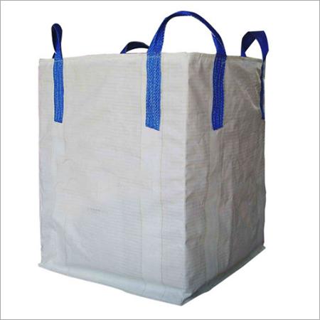 Jumbo FIBC Bags