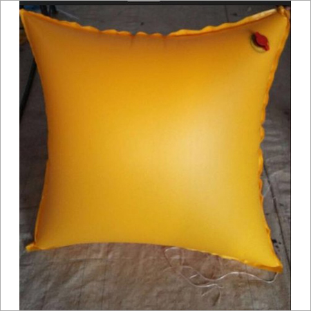 Industrial PVC Air Dunnage Bags