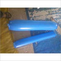 Mining PVC Air Bag