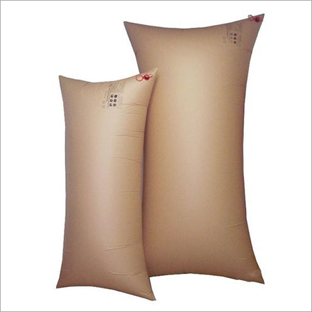 PP Air Inflatable Dunnage Bag