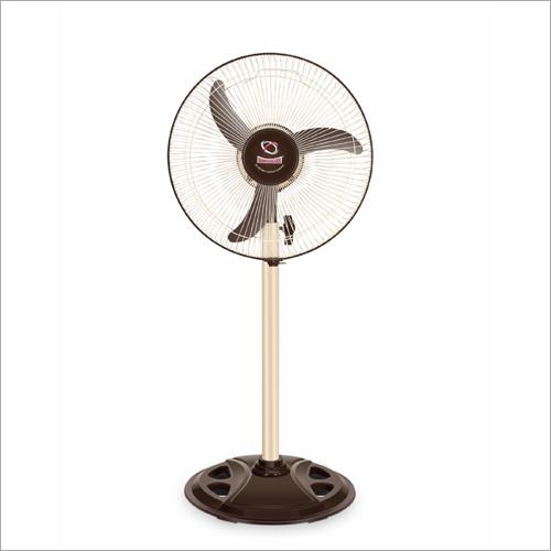 Yogi Pedestal Fan