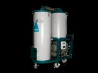Heavy Duty Vacuum Cleaner- AMHV Model