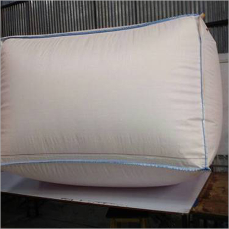 PVC coated Gas Digester Bags