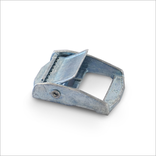 25MM Cam Front Buckle