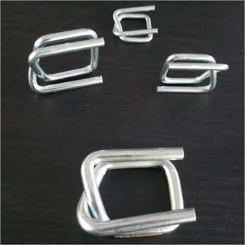 32MM Clip Buckle