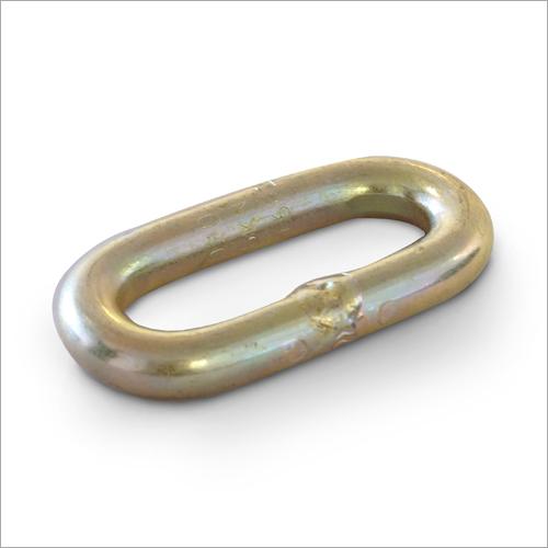 OL5030 Delta Ring