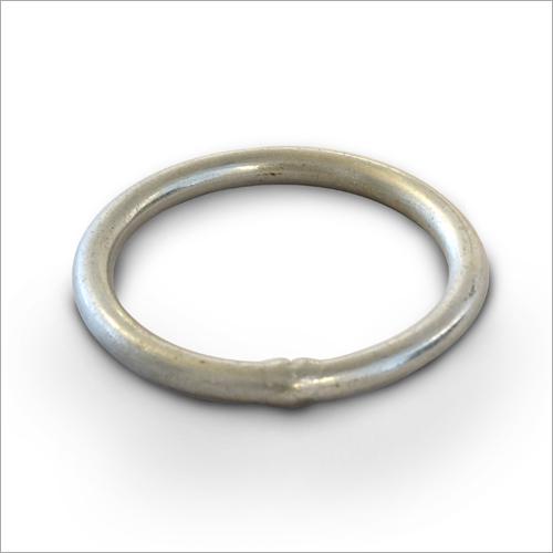 RR5010 Round Delta Ring