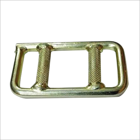 8.5 Inch One Way Buckle
