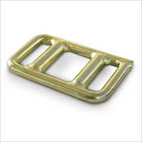 One Way Wire Buckle