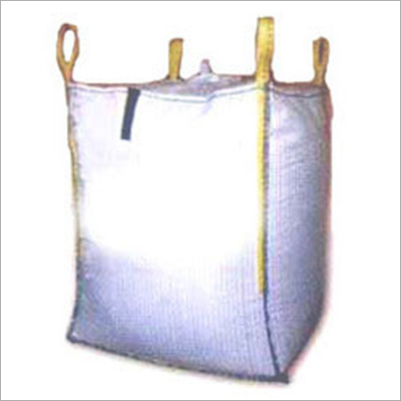 One Ton Jumbo Bag