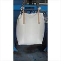 Bulk Jumbo Bags