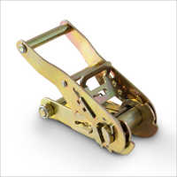RB2515 Ratchet Buckle