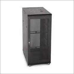 Netrack 32U 600mm X 1000mm Floor Mount Server Rack