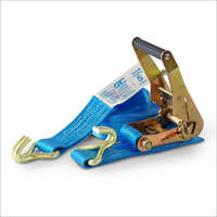 CHL 506 TP Lashing Belt