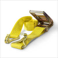CHL 7510 Lashing Belt