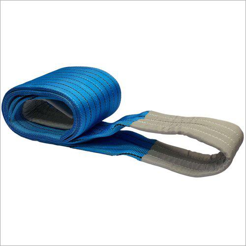 8 Ton Duplex Sling